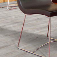 Плитка ПВХ Gerflor Creation 70 Clic System