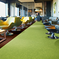 Forbo Flotex Colour